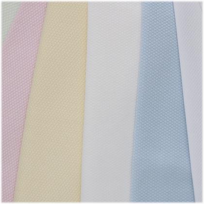 cotton colors