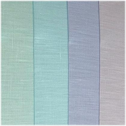 italian linen colors